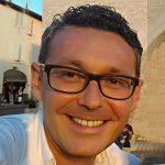 Dr. Ing. Antonio Di Leva